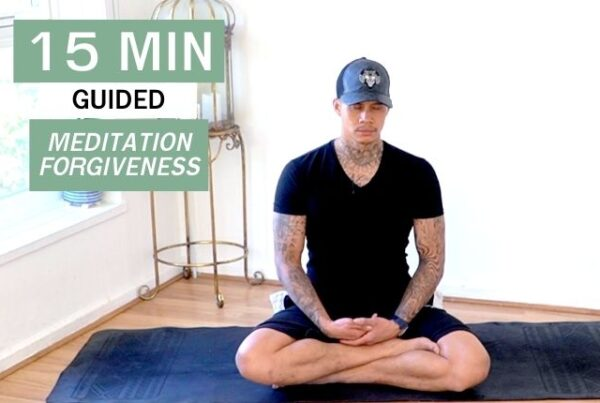 Meditation - Be The FIttest - Be The Fittest - Personal Trainer Chelsea